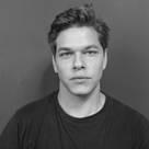 Miguel Cavaleiro