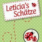 Leticia's Schätze