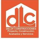 Deloy Construcciones