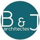 BRIQUET & JACQUIS architectes