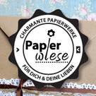 Papierwiese