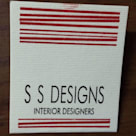 S S Designs