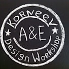 Korneev Design Workshop