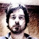 Sergio Guastella STUDIO97