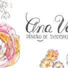 Ana Valdés Interiores