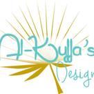 Al-kuffa's Design