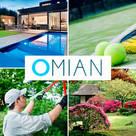 Omian Obras y Servicios, S.L.