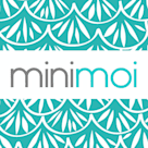 Minimoi