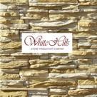White Hills Stones GmbH