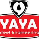 Yaya Engineering Group (Pty) Ltd