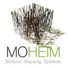 (주)HNH | MOHEIM