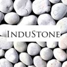 Industone.pl