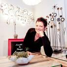 Heinzer Leuchten & Design