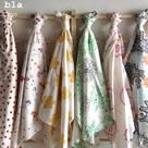 bla bla textiles