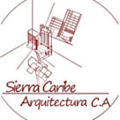 Arquitecto Eduardo Carrasquero