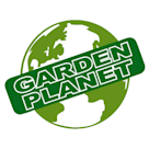 Sklep.gardenplanet.pl Tessen