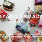 misin-ya, Ayako YAMADA