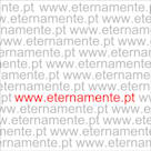 eternamente.pt