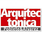 ARQUITECTÓNICA  P&A