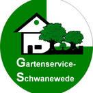 Garten- und Landschaftsbau Gartenservice Schwanewede