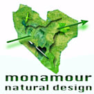 Monamour Natural Design