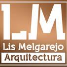 Lis Melgarejo Arquitectura