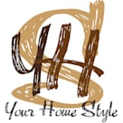 Your Home Style