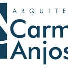 Carmen Anjos Arquitetura Ltda.