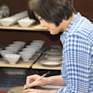 Terumi Tadokoro