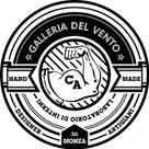 Galleria del Vento