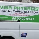 Lovisa paysagiste  Mâcon ( Avec crédit d'impôt)