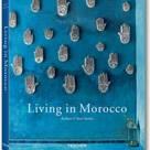 Artesanato de Marrocos