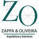 Zappa e Oliveira Arquitetura e Interiores