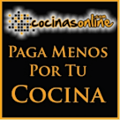 cocinasonline.com