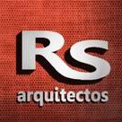 SITTNER / RONCO RAMPULLA ARQUITECTOS
