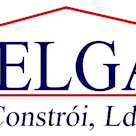 Belgas Constrói Lda