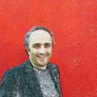 Enrico Benedetti Arquitetos