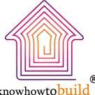 knowhowtobuild