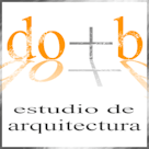 do+b Estudio de Arquitectura