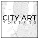 cityartposters