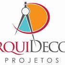 Arquidecor Projetos