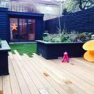 Garden2Office