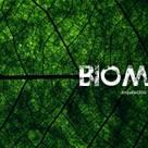 bioma arquitectos asociados