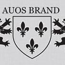 AUOSBRAND Create&Design