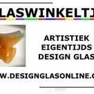Glaswinkeltje/ DesignGlasOnline
