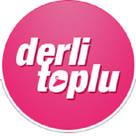 Derli Toplu