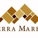 Sierra Marble
