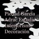 Piedad Garcia/Interiorismo Estudio Adrac