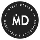 Mikiu Design