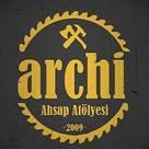 ARCHİ AHŞAP ATOLYESİ